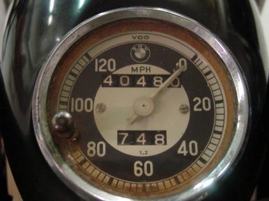 DSC06287