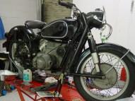 DSC06496