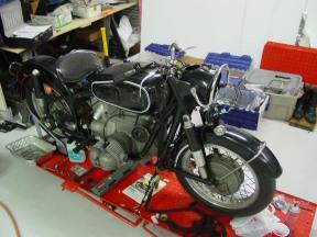 DSC06499