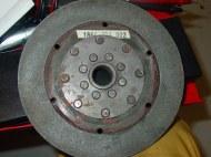DSC06688