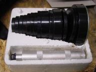 Seal Installer kit