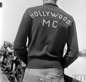 hollywoodmc49_sized