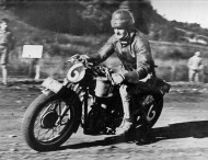 Munro1938