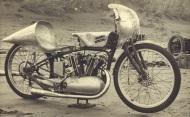 Munro1953